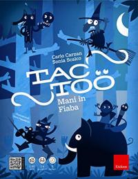 Tactoo