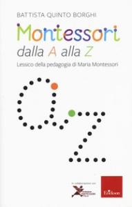 Montessori dalla A alla Z