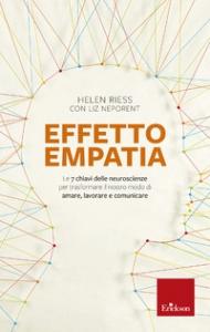 Effetto empatia