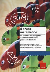 Il bruco matematico