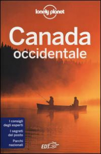 Canada occidentale