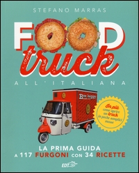Food truck all'italiana