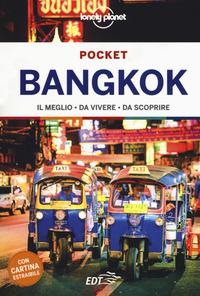 Bangkok pocket