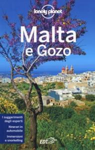 Malta e Gozo