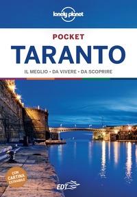 Taranto pocket