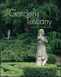 Gardens of Tuscany