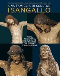 Una famiglia di scultori: i Sangallo