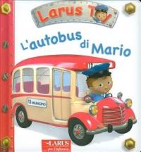 L'autobus di Mario