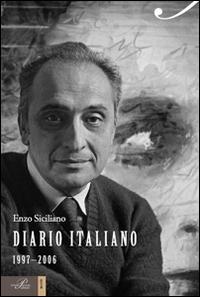 Diario italiano, 1997-2006