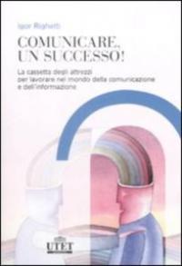Comunicare un successo!