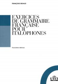 Exercices de grammaire francaise pour italophones