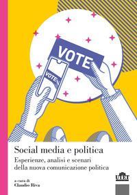Social media e politica