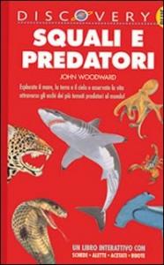 Squali e predatori