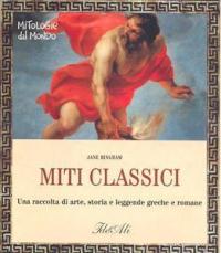 Miti classici