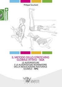 Il metodo dello stretching globale attivo - SGA
