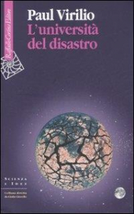 L'universita' del disastro