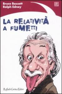 La relatività a fumetti