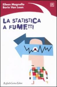 La statistica a fumetti