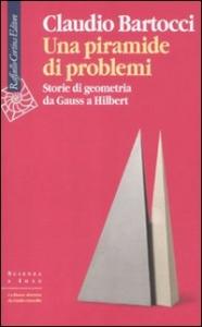 Una piramide di problemi