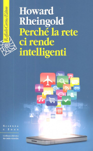 Perche' la rete ci rende intelligenti