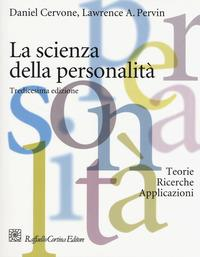 La scienza della personalità