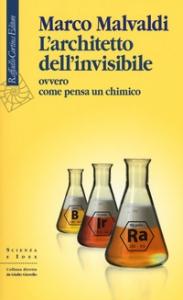 L'architetto dell'invisibile