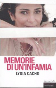 Memorie di un'infamia