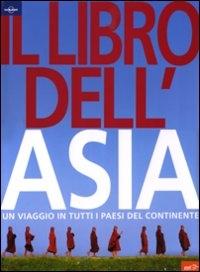 Il libro dell'Asia