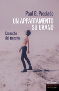 Un appartamento su Urano