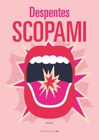 Scopami