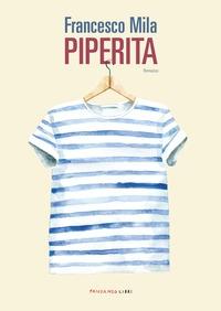 Piperita