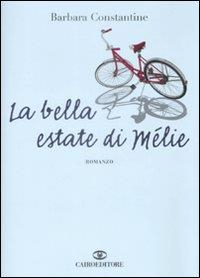 La  bella estate di Mélie