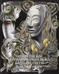 ItaliArts