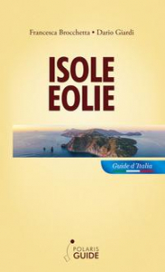 Isole Eolie