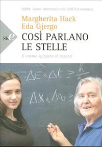 Cosi' parlano le stelle