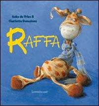 Raffa