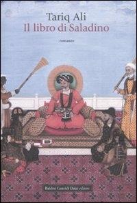 Il libro di Saladino