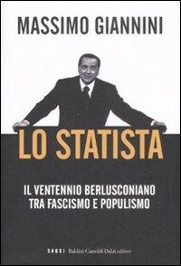 Lo statista