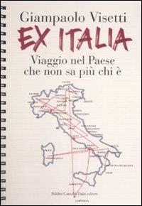 Ex Italia