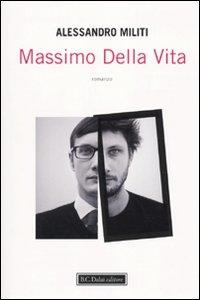 Massimo Della Vita