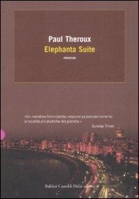 Elephanta suite