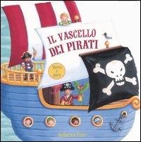 Il vascello dei pirati