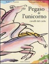 Pegaso & l'unicorno