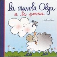 La nuvola Olga e la pecora