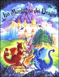 La montagna dei draghi