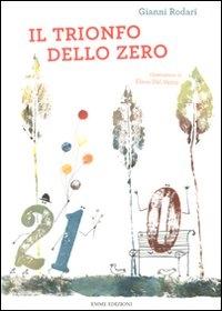 Il trionfo dello zero