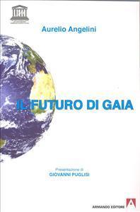 Il futuro di Gaia