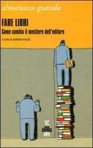 Fare libri