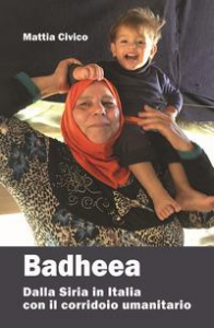 Badheea