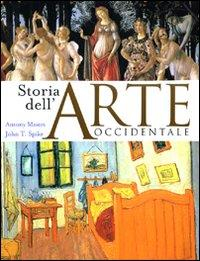 Storia dell'arte occidentale